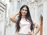 Toy jasmin AbrilVelez