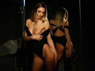 Nude video AnissaRossi
