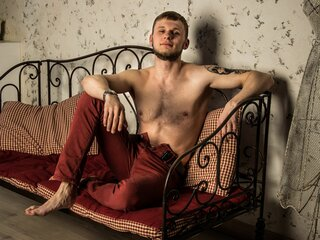 Livejasmin camshow CalebSwift