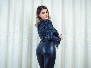 Livejasmin.com private CelinneAnn
