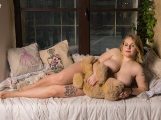 Sex nude DionisaMary