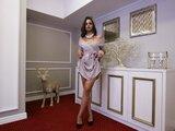 Jasminlive show KarrieFox