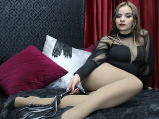 Pussy camshow KiraSwitchPlay