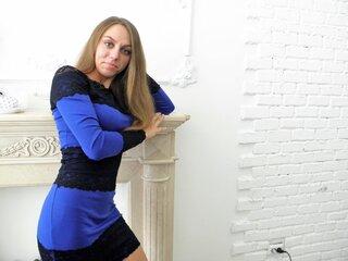 Jasminlive porn LucyLola
