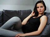 Porn livejasmin.com LuisaLive