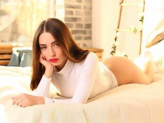 Videos porn NaomiShtein