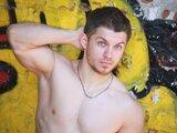 Naked livesex RobbyShawz