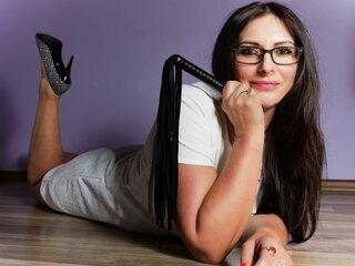 Online webcam SophiaLive