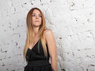 Livejasmin.com naked TeresaCindy